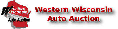 Western Wisconsin Auto Auction